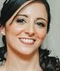 Dra. Verónica Fabiano