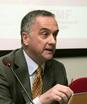Dott. Salvatore Ricca Rosellini