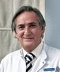 Dr. Javier García Domínguez