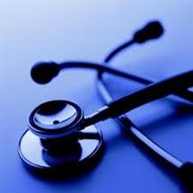 Herimed-Clínica Médica