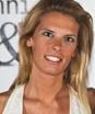 Ana Gil Iglesias