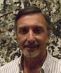 Dr. Daniel Aquilano