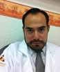 Dr. Román Alberto Peña Medina