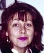 Prof. Noeliza Bianchini Salomão de Lima DI Trani
