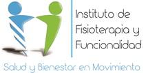 Instituto de Fisioterapia y Funcionalidad