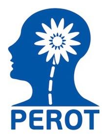 Clínica Perot