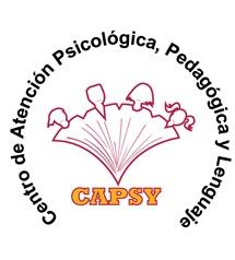 Capsy