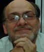 Dr. David Álvarez Panadero