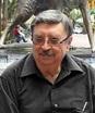 Dr. Fernando Ambriz Madrigal