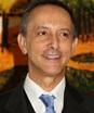 Dr. Licinio Carneiro