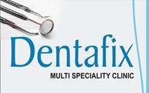 Dentafix Multispeciality Dental Clinic