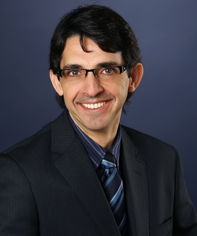 Dr. Jesús Benito Ruiz - 635202818972671515