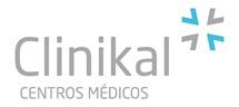 CLINIKAL centros médicos