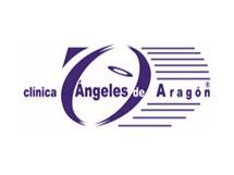 Clínica Ángeles de Aragón