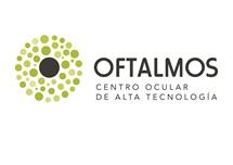 Clínica Oftalmológica OFTALMOS