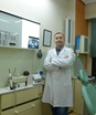 Dr. Jorge Migliorisi Giordano