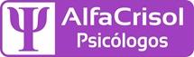 Psicologo Getafe AlfaCrisol Centro Sanitario autorizado por la COMUNIDAD DE MADRID (CS11889)