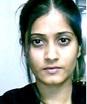Dr. Ketki Itraj
