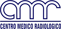 Centro Médico Radiológico