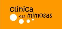 Clínica Das Mimosas