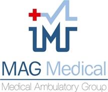 MAG Medical