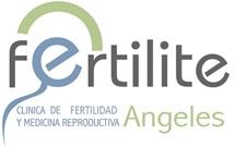 Fertilite Clinica fertilidad y  Medicina Reproductiva Angeles