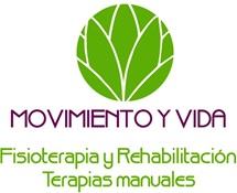 Clínica de Fisioterapia y Rehabilitación Movimiento y Vida