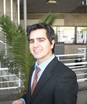 Juan Salum Petersen