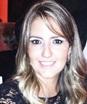 Dra. Priscilla Nobre de Carvalho Periard