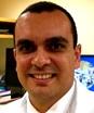 Dr. Renato Silva Campos