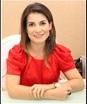 Dra. Marina Ávila (MASTO - Centro de Mastologia)