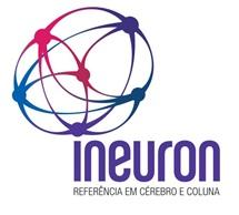 Ineuron - Referência Em Cérebro E Coluna