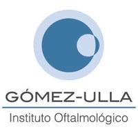 Instituto Oftalmológico Gómez-Ulla