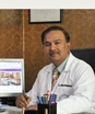 Dr. Mohan Rangaswamy