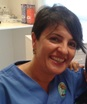 Dra. Mónica Martínez León