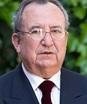 Dr. Enrique García Castellano