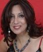 Silvia Lopez Canzonieri