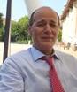 Dr. Fernando Sánchez García