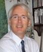 Dr. Simon de Lusignan