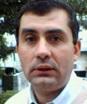 Dr. Carlos Antonio DelRoy