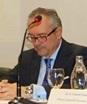 Dr. Luis Capitán Morales