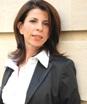 Dr Nina Cohen Koubi