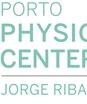 Jorge Ribas Fisioterapeutas Lda