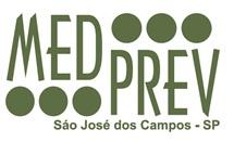 Med Prev São José Dos Campos
