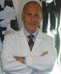 Dott. Matteo Pennisi
