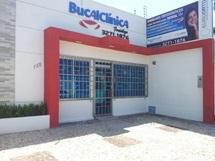 Bucalclinica Fortaleza