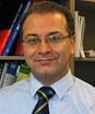 Dr. Saeed Kohan
