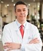 Dr. Adriano Karpstein