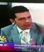 Dr. Alejandro López Alarcón