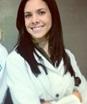 Dra. Julia Fragoso Magalhães
